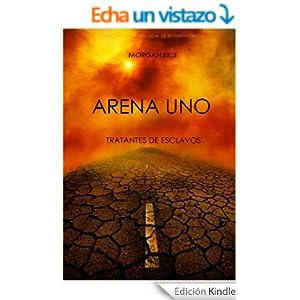 Arena Uno: Tratante De Esclavos descarga pdf epub mobi fb2