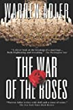 The War of the Roses