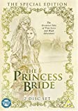 The Princess Bride [DVD] [1987] - Rob Reiner