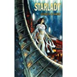Starlady and Fast-Friend ~ George R. R. Martin