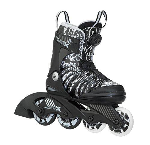 K2-Skate-Boys-Sk8-Hero-X-Boa-Inline-Skates-BlackWhite-41644