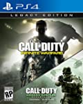 Call of Duty: Infinite Warfare - Play...