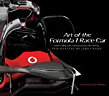 img - for Art of the Formula 1 Race Car book / textbook / text book