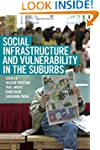 Social Infrastructure and Vulnerabili...
