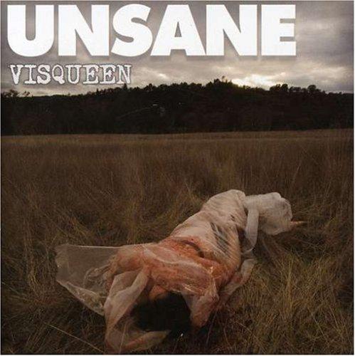 Unsane - Visqueen - Zortam Music
