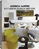 Andrew Martin. Interior design review: 18