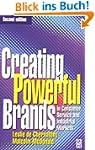 Creating Powerful Brands (CIM Profess...