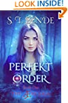 Perfekt Order (The �re Saga Book 1)