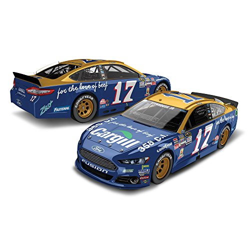 lionel-racing-ricky-stenhouse-jr-17-cargill-throwback-2015-ford-fusion-nascar-124-scale-diecast-car