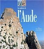 echange, troc Guide Pélican - Les Couleurs de l'Aude