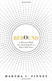 img - for Rebound: A Proven Plan for Starting Over After Job Loss book / textbook / text book