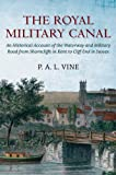 img - for Royal Military Canal book / textbook / text book