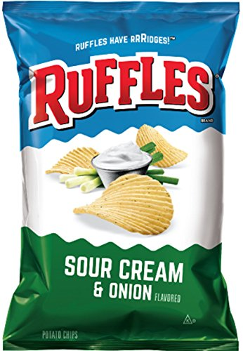 frito-lay-ruffles-potato-chips-775oz-bag-pack-of-3-choose-flavors-below-sour-cream-onion-775oz-by-ru