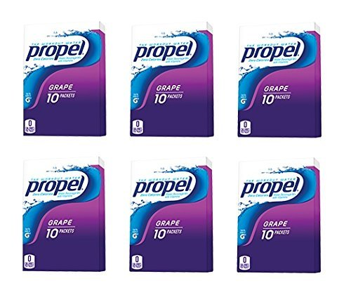 gatorade-propel-zero-powder-packets-grape-10-count-pack-of-6