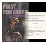img - for First Contact? book / textbook / text book