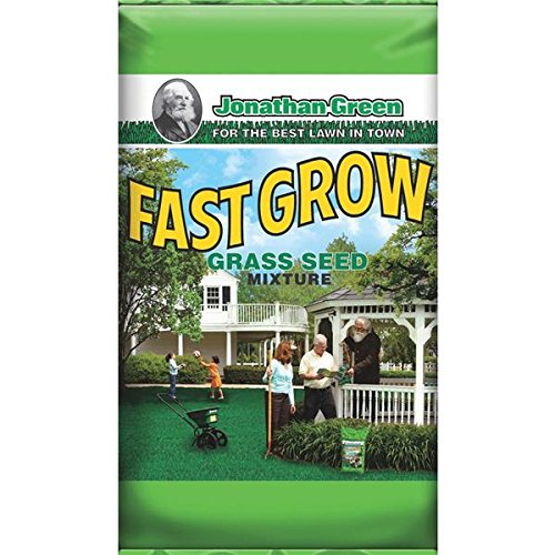 jonathan-green-10820-fast-grow-grass-seed-mix-3-pounds