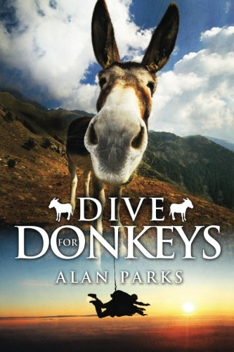 Dive for Donkeys