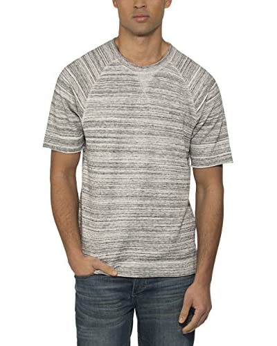 Bench T-Shirt Manica Corta Likely