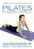 echange, troc Pilates - Floor - Level 1 [Import anglais]