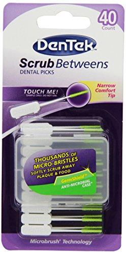 dentek-scrub-betweens-dental-picks-40-count-pack-of-6