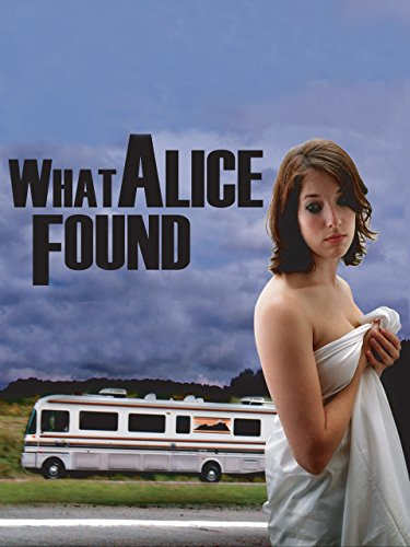 what-alice-found