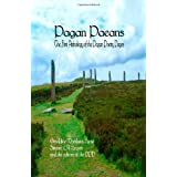 Pagan Paeans: The First Anthology of the Pagan Poetry Pagesby Geraldine Moorkens Byrne
