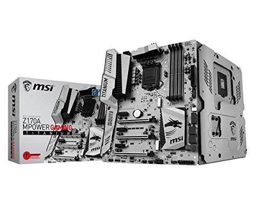 msi-z170a-mpower-titanium-intel-lga1551-ddr4-memory-atx-format-motherboard