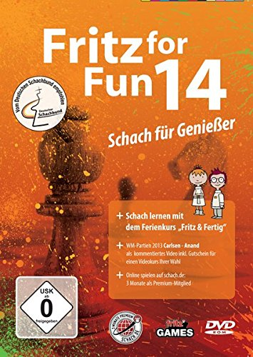 Fritz-For-Fun-14-Importacin-alemana