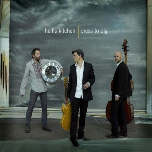 Hells Kitchen-Dress To Dig-2013-SNOOK Download