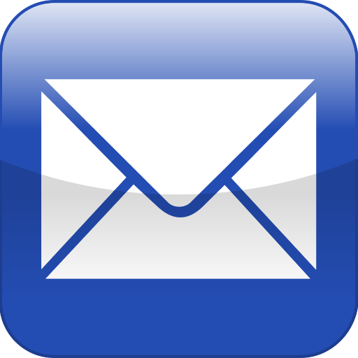 Email Client for Outlook/Hotmail (Email Kindle App compare prices)