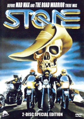 stone-dvd-1974