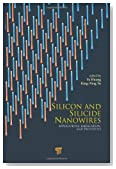 Silicon and Silicide Nanowires: Applications, Fabrication, and Properties