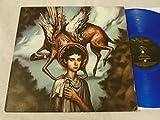 Blue Sky Noise - Blue Vinyl