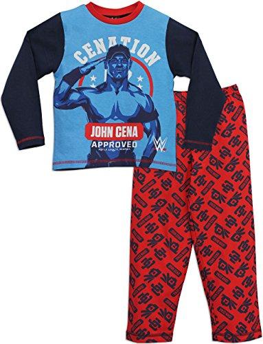 wwe-ensemble-de-pyjamas-john-cena-garcon-12-a-13-ans