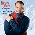 Carols & Christmas Songs [+digital booklet]