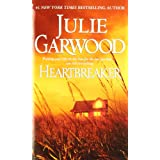Heartbreakerby Julie Garwood