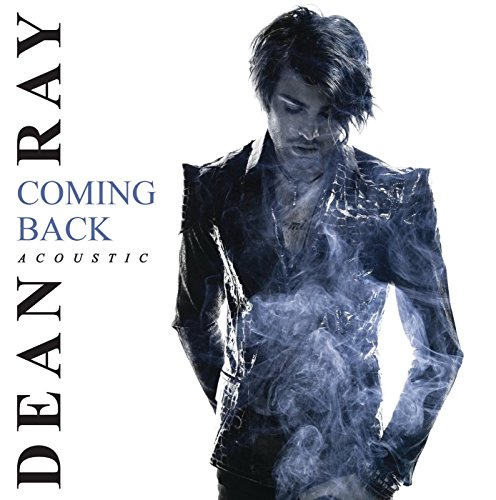 Coming Back (Acoustic) (Dean Ray Coming Back compare prices)