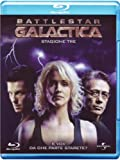 Battlestar GalacticaStagione03 [Blu-ray] [Import italien]