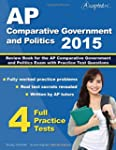 AP Comparative Government and Politic...