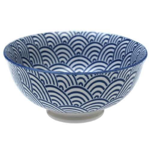 japanese-style-blossom-bowl-navy-waves