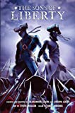 The Sons of Liberty, Book 1
