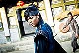 シンイ-信義- DVD-BOX1<シンプルBOXシリーズ> -