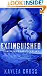 Extinguished (Titanium Security series)