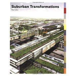 Suburban Transformations