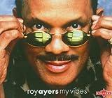 echange, troc Roy Ayers - My Vibes