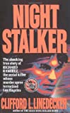 Night Stalker (True Crime (St. Martin's Paperbacks))