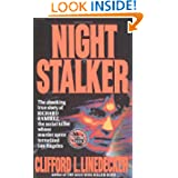 Night Stalker (True Crime (St. Martin's Paperbacks)) by Clifford L. Linedecker