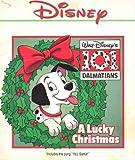 101 Dalmations:Lucky Christmas
