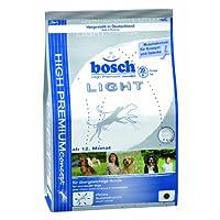 Bosch 44101 Hundefutter