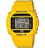 Casio Baby-G 20th anniversary BGD500-9